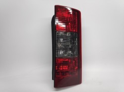 Farolim Direito Opel Combo 01-11