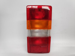 Farolim Direito Renault Trafic 89-01