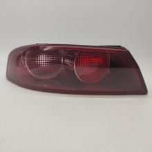 Farolim Esquerdo Alfa Romeo 159 05-11