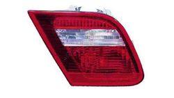 Farolim Esquerdo Bmw S-3 E46 Coupe / Cabrio 03-06
