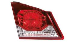 Farolim Esquerdo Honda Civic Sedan 4P 09-