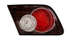 Farolim Esquerdo Mazda 6 05-07 Mala