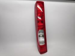 Farolim Esquerdo Opel Vivaro 06-14