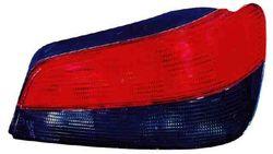 Farolim Esquerdo Peugeot 306 3 / 5P 97-99
