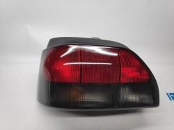 Farolim Esquerdo Renault Clio I 90-98