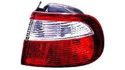 Farolim Esquerdo Seat Toledo II 99-04