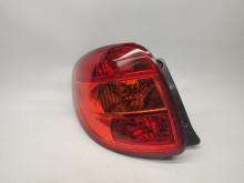 Farolim Esquerdo Suzuki Sx4 06-09