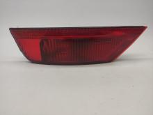 Farolim Para-Choques Esquerdo Ford Fiesta III 08-10