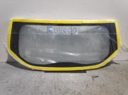 Oculo Dacia Duster