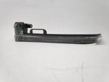 Pisca de Espelho Esquerdo Peugeot 308 | 13-