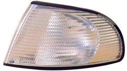 Pisca Direito Audi A4 94-99 Tipo Valeo
