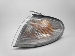 Pisca Esquerdo Hyundai Accent 4 / 5P 95-97
