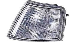Pisca Esquerdo Seat Toledo I 95-99