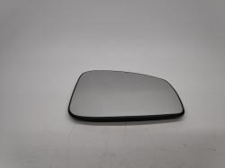 Vidro Espelho Direito Renault Laguna III 07-