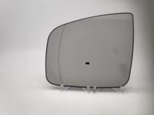 Vidro Espelho Esquerdo Mercedes Viano 11-13 Termico