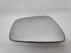 Vidro Espelho Esquerdo Nissan Navara / Pathfinder 05-07
