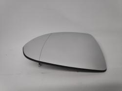 Vidro Espelho Esquerdo Opel Corsa D 06-14 / Corsa E 14-