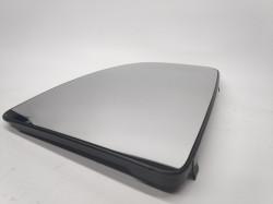 Vidro Espelho Esquerdo Peugeot Boxer 06- Termico