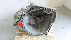Caixa Velocidades Manual Renault Juke 10 -