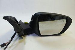 Espelho Retrovisor Direito Electrico Renault Espace V 15 -