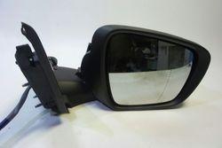 Espelho Retrovisor Direito Electrico Renault Scenic V J9_ 16 -
