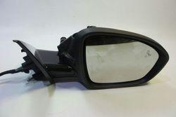 Espelho Retrovisor Direito Electrico Renault Talisman (L2M_) 13 -