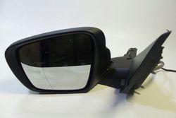 Espelho Retrovisor Esquerdo Electrico Renault Scenic V J9_ 16 - 19