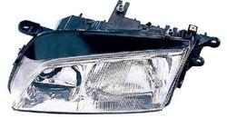 Farol Direito Mazda 626 00-02