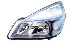 Farol Direito Renault Espace IV 02-