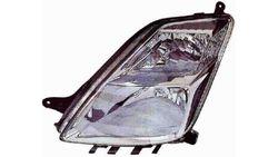 Farol Esquerdo Toyota Prius 03-09