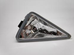 Farol Nevoeiro Direito Honda Civic Hatchback 5P 06-09 / 3P 07-