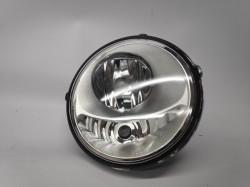 Farol Nevoeiro Direito Renault Twingo II 12-14
