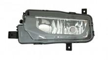 Farol Nevoeiro Direito VW Transporter T6 16-