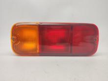 Farolim de Para-Choques Tras Esquerdo Suzuki Jimny 98-