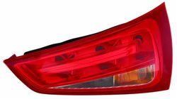 Farolim Direito Audi A1 10-14