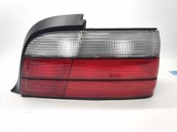 Farolim Direito Bmw S-3 E36 Coupe / Cabrio 92-99