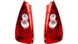 Farolim Direito Mazda 5 05-08