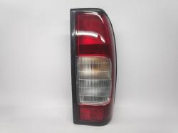 Farolim Direito Nissan Navara Pick-Up D22 98-00