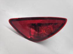 Farolim Direito Para-Choques Tras Direito Renault Clio III 09-12