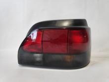 Farolim Direito Renault Clio I 90-98