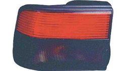 Farolim Direito Renault R21 II 4P 89-94