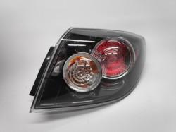 Farolim Direito Tras Mazda 3 Hatchback 5P 03-09 2ªfase