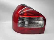 Farolim Esquerdo Audi A3 00-03