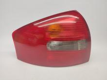 Farolim Esquerdo Audi A6 97-99 Berlina