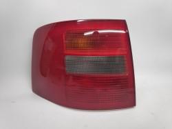 Farolim Esquerdo Audi A6 Avant 97-99