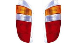 Farolim Esquerdo Hyundai Atos 98-01