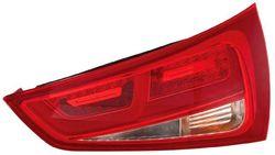 Farolim Esquerdo Led Audi A1 10-14