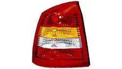 Farolim Esquerdo Opel Astra G 4P 98-04