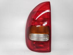 Farolim Esquerdo Opel Corsa B 5P 93-00