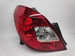 Farolim Esquerdo Opel Corsa D 5P 06-11